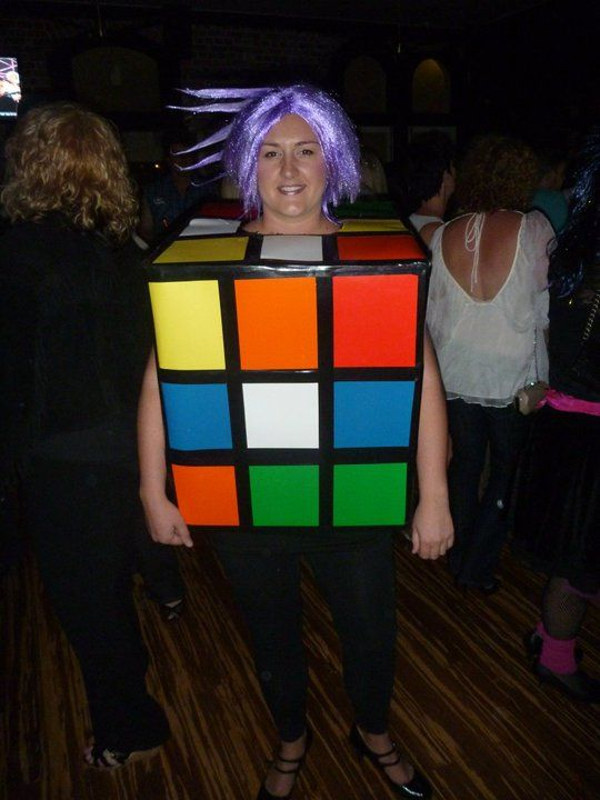 80s fancy dress google search 80s party ideas pinterest 80s fancy dress google search solutioingenieria Choice Image