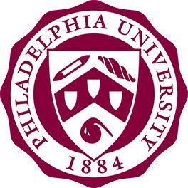 1884, Philadelphia University, Philadelphia Pennsylvania US #PhiladelphiaUniversity #Philadelphia (L5533)
