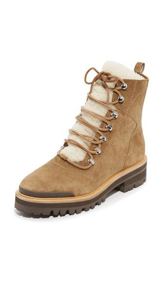 FOOTWEAR - Boots Sigerson Morrison For Sale The Cheapest 2018 New Shop Cheap Online Buy Cheap Geniue Stockist Footlocker Pictures Cheap Price uDQ1QpXBm