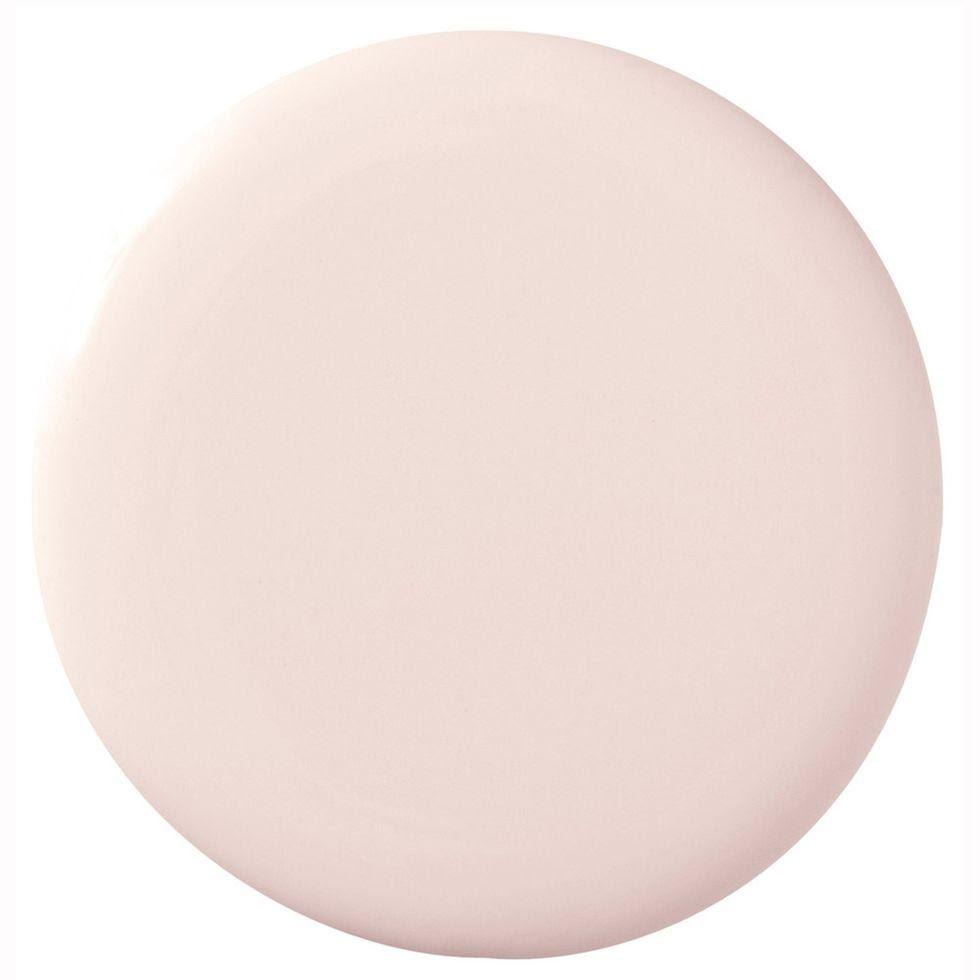 Ralph Lauren Paint Trianon Rl4037 Office Pink Paint Colors