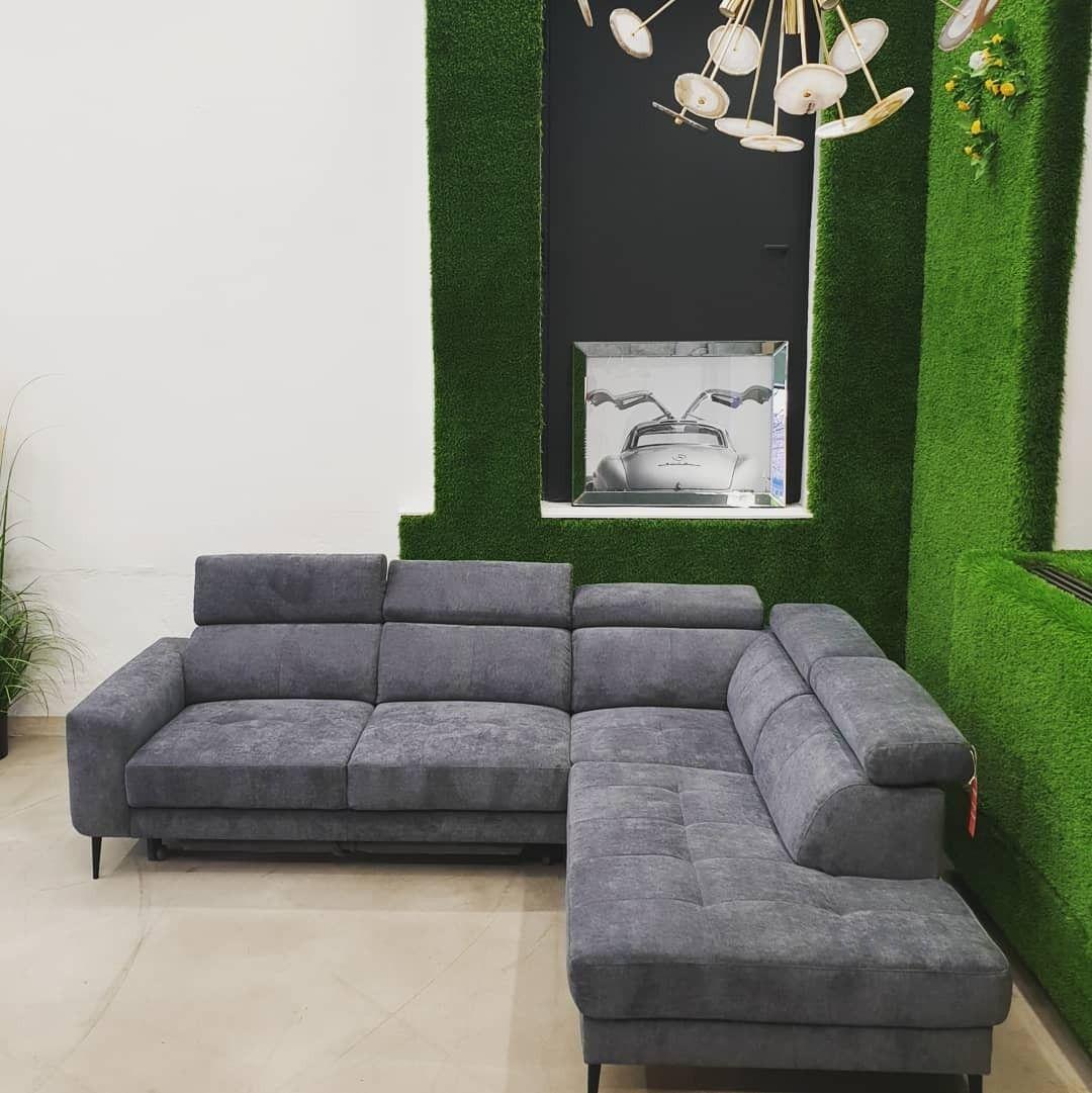 27++ Sofa fuer kleine raeume 2021 ideen