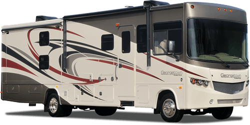 Forest River Rvs >> Related Image Motor Home Parts And Accessories Forest