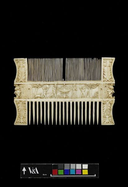 Comb (Comb) | V&A Search the Collections
