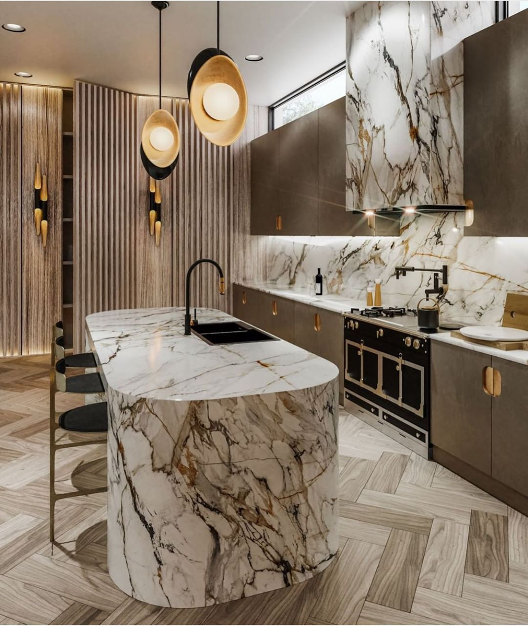 Photo of Kitchen decor ideas themes color schemes