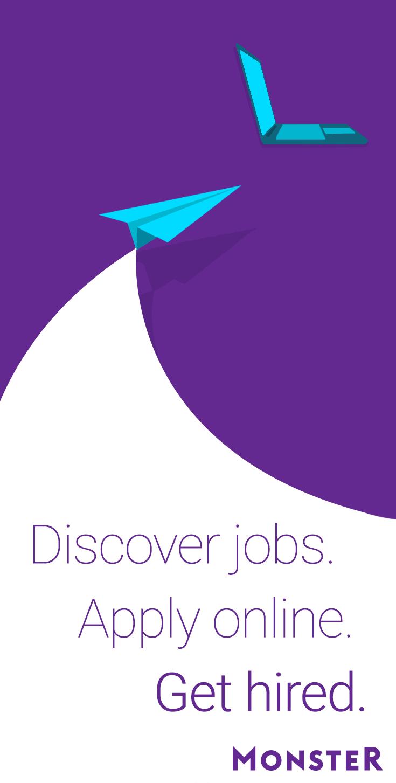 100 Companies Hiring This Week March 2020 Job Employment Job
