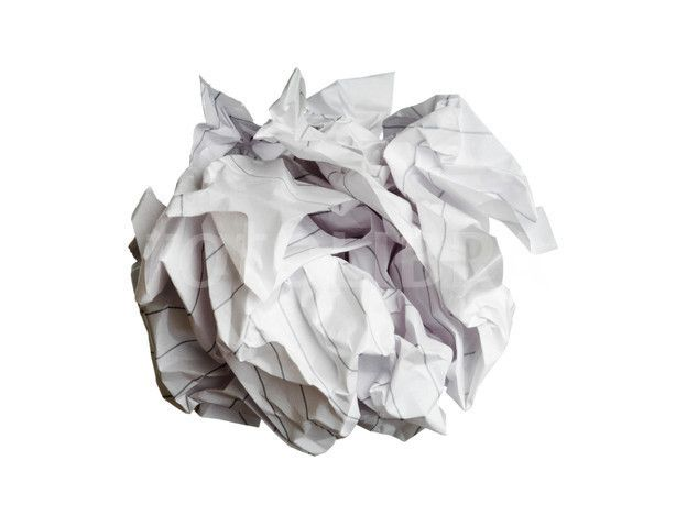 Crumbled Paper Png Transparent Google Search Crumpled Paper Paper Balls Wrinkled Paper