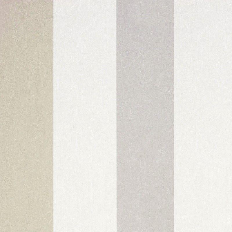 39++ Papel pintado rayas horizontales ideas