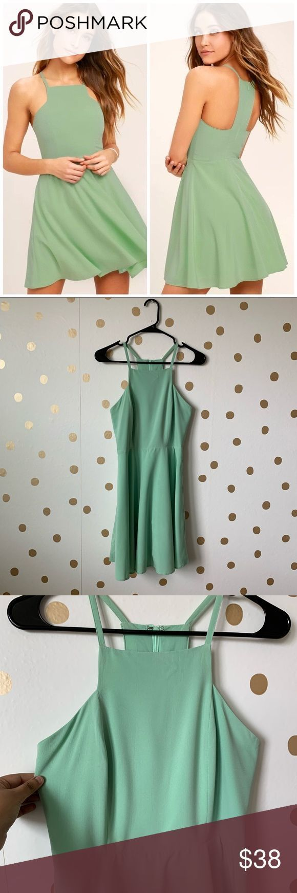 Lulus Call To Charms Sage Green Skater Dress Lulus Call To Charms Sage Gre#BeautyBlog #MakeupOfTheDay #MakeupByMe #MakeupLife #MakeupTutorial #InstaMakeup #MakeupLover #Cosmetics #BeautyBasics #MakeupJunkie #InstaBeauty #ILoveMakeup #WakeUpAndMakeup #MakeupGuru #BeautyProducts #sagegreendress Lulus Call To Charms Sage Green Skater Dress Lulus Call To Charms Sage Gre#BeautyBlog #MakeupOfTheDay #MakeupByMe #MakeupLife #MakeupTutorial #InstaMakeup #MakeupLover #Cosmetics #BeautyBasics #MakeupJunkie #sagegreendress