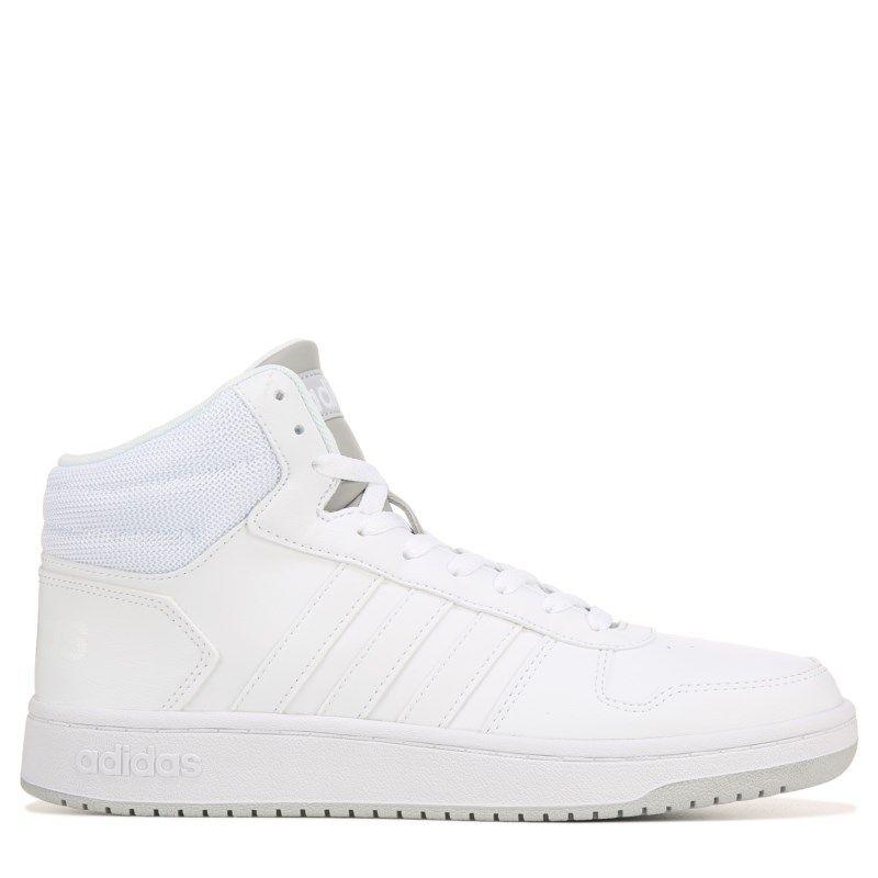 Adidas Adidas Tubular Shadow Schuhe braun   Herren Sneaker · Eibe Kaufen