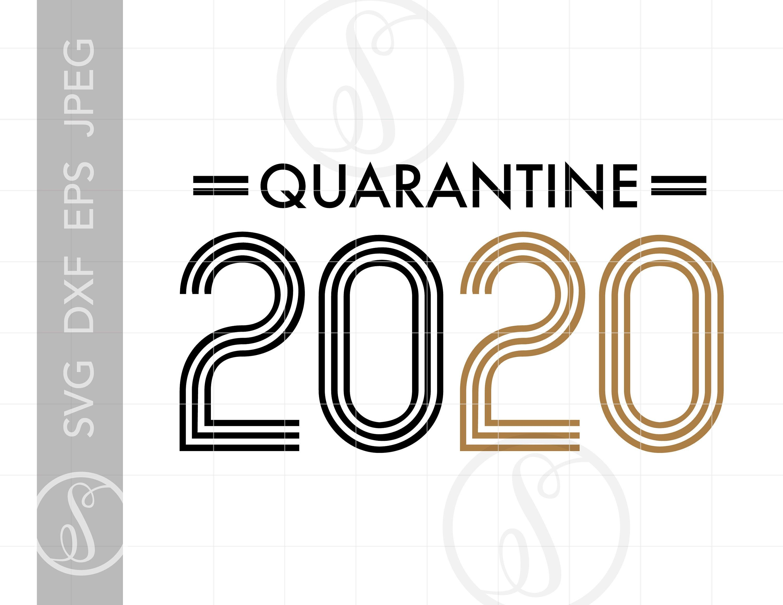 Pin on Quarantine 2020