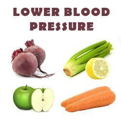 Forget prescription drugs a natural cure for high blood pressure delicious juice recipe that will help you lower your blood pressure httpifocushealth forumfinder Choice Image
