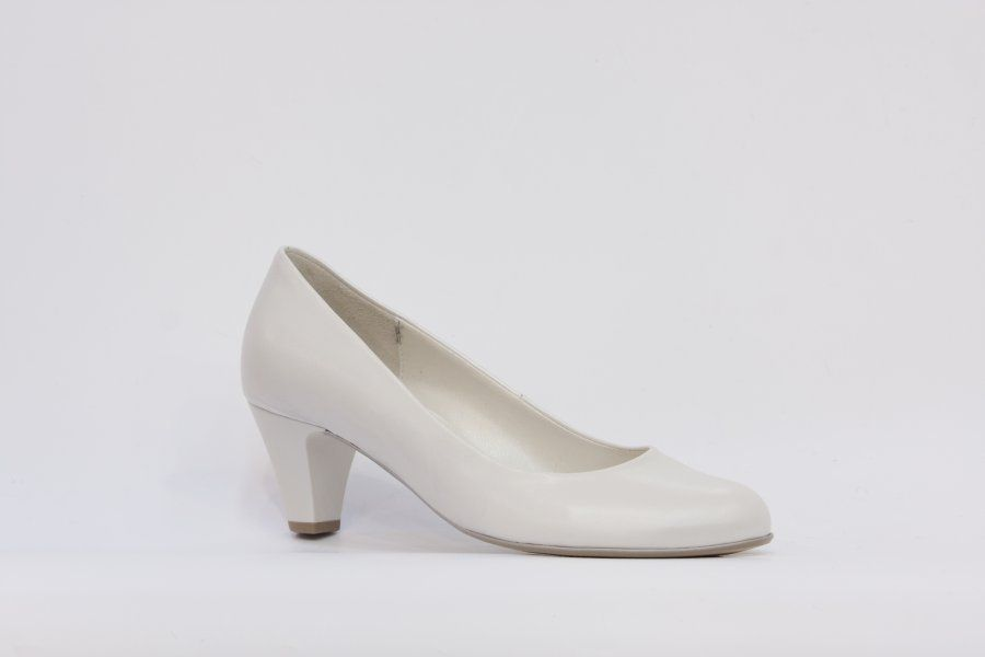 Gabor dámská svatební obuv e1848cf169