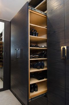 Walk Through Closet Design Ideas Pictures Remodel And Decor Amusing Bedroom Walk In Closet Designs Inspiration