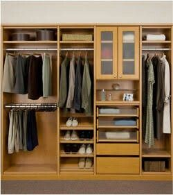 Wood Closet Rod Covers Wood Closet Rod Covers Inspirations Shelf With  Clothes Rod Closet Rod Holder Plastic 1282 X 855 Auf Wood Closet Rod Covers