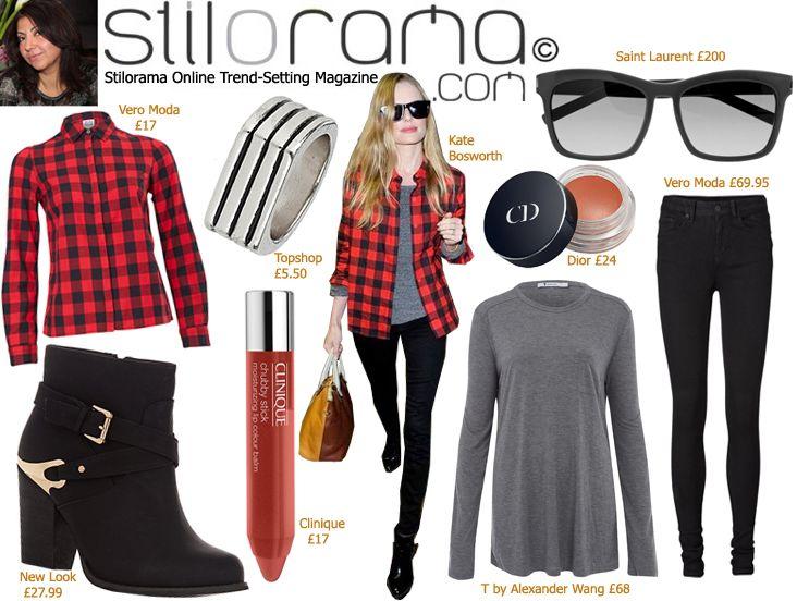 style fashion -