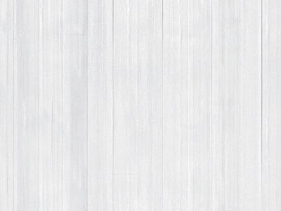 Good Dribbble   White Wood Floor Texture By Peter Bergström