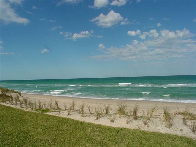 Melbourne Beach The Most Undervalued Oceanfront Property In Florida Melbourne Beach Florida Melbourne Beach Ocean Front Property