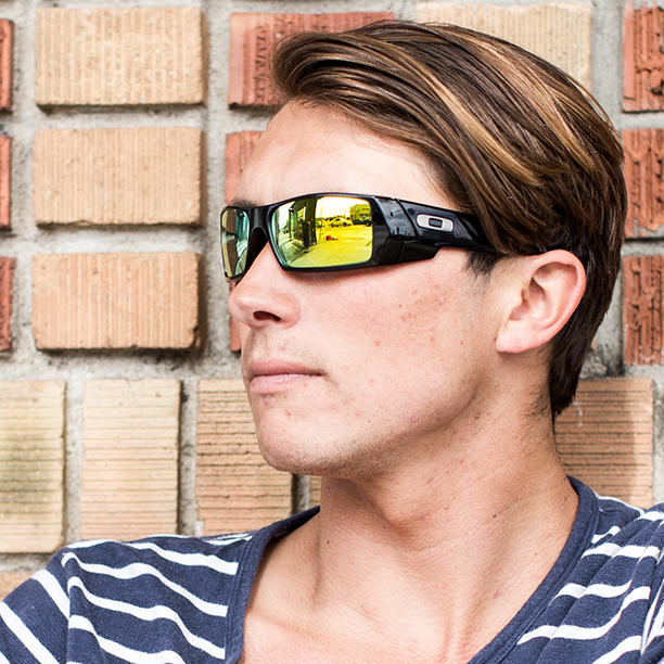 Revant Replacement Lenses for Spy Optic Mode