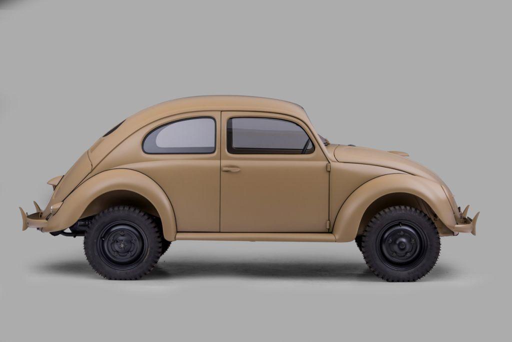 Pin on VW