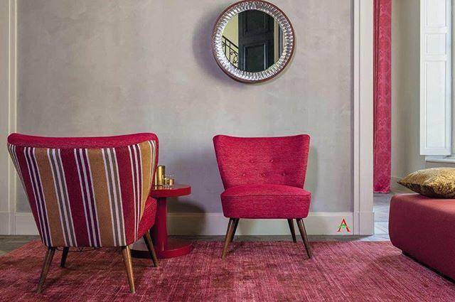 Metis Fabric Curtain Sofa Upholstery Cushion Drapery Interior Supplierfabric Desaininterior Proyekruma Desain Interior Interior Sofa