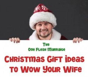 Pin On Gift Ideas For Your Wife