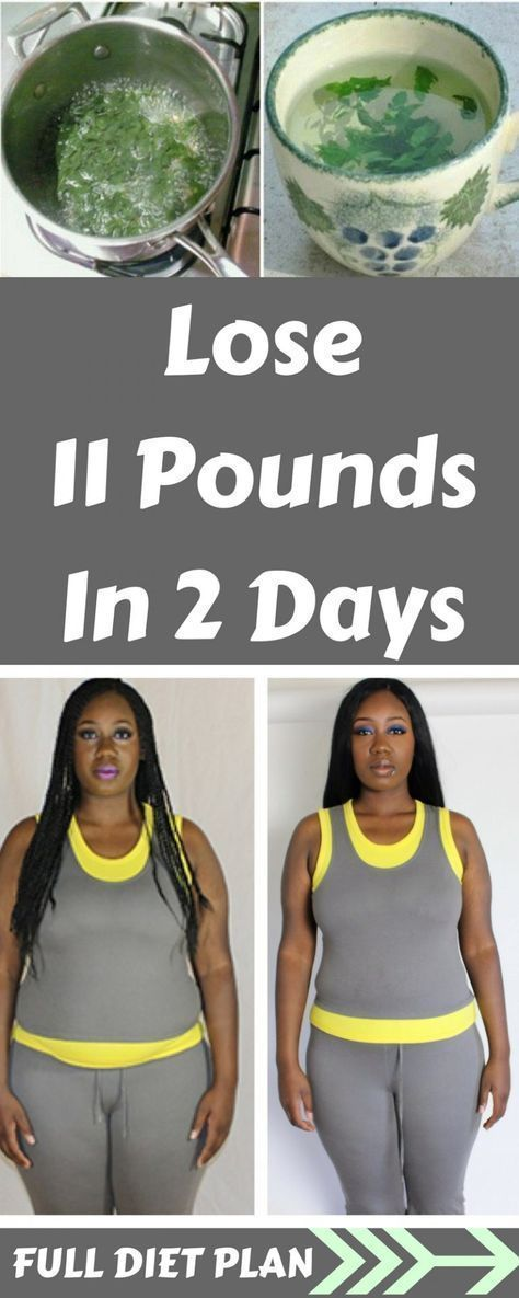 Fast weight loss running tips #looseweight :) | quick ways to lose weight fast naturally#weightlossj...