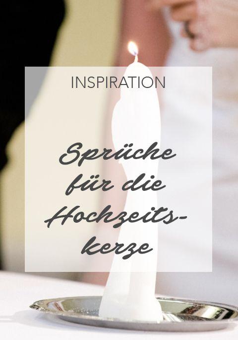 Spruche Zur Hochzeitskerze Vorlagen Texte Und Gedichte Gedichte Zur Hochzeit Kerze Hochzeit Hochzeitskerze