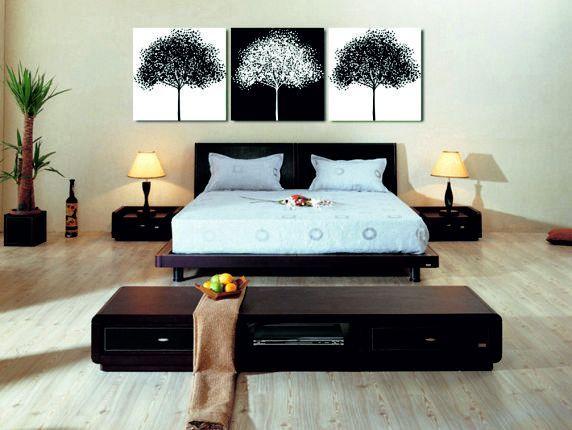 Черно-белые картины - отличный подарок и украшение интерьера. Изготовим любые размеры и воплотим пожелания по дизайну. Заказывайте по телефону +74996861012 Смотрите информацию на сайте modular-pictures.ru