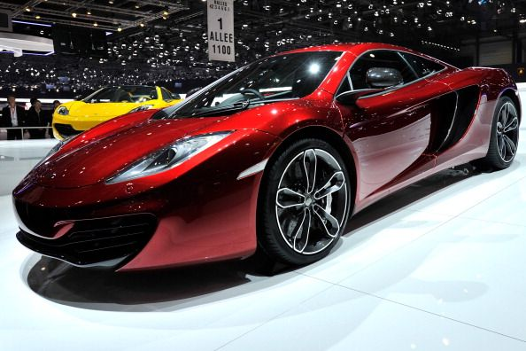 The Most Expensive Hybrid Cars On The Market Today Small Luxury Cars Hybrid Car Sports Cars Luxury