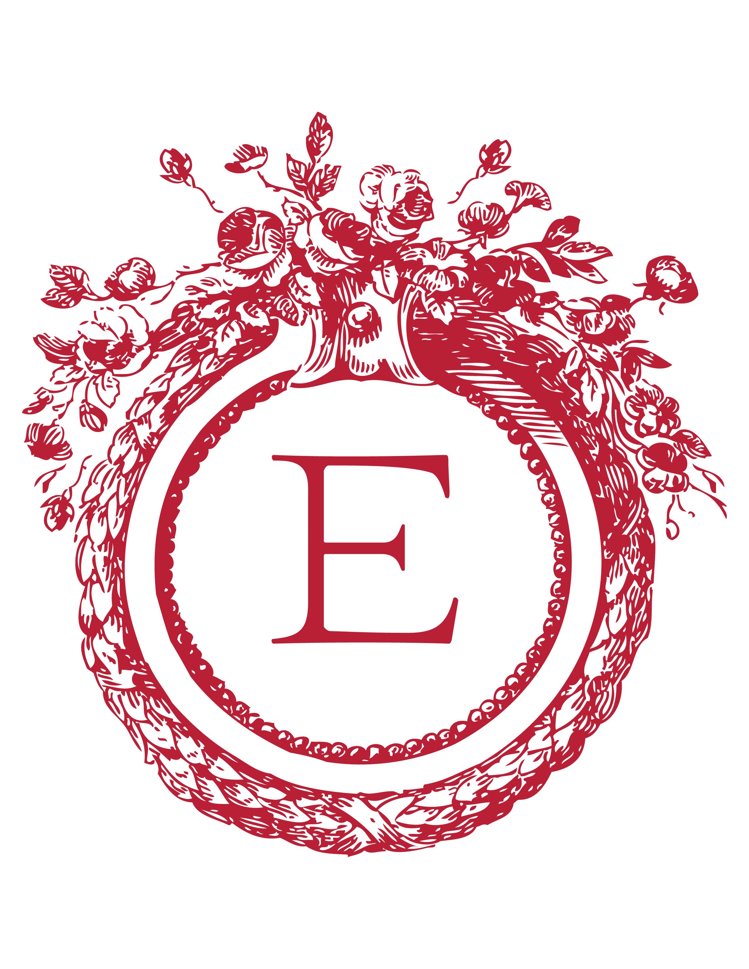 pin by z e j on lettering pinterest free monogram monograms