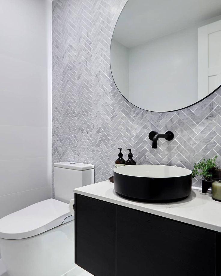 Reece Bathrooms On Instagram Kicking Off The W Bathrooms