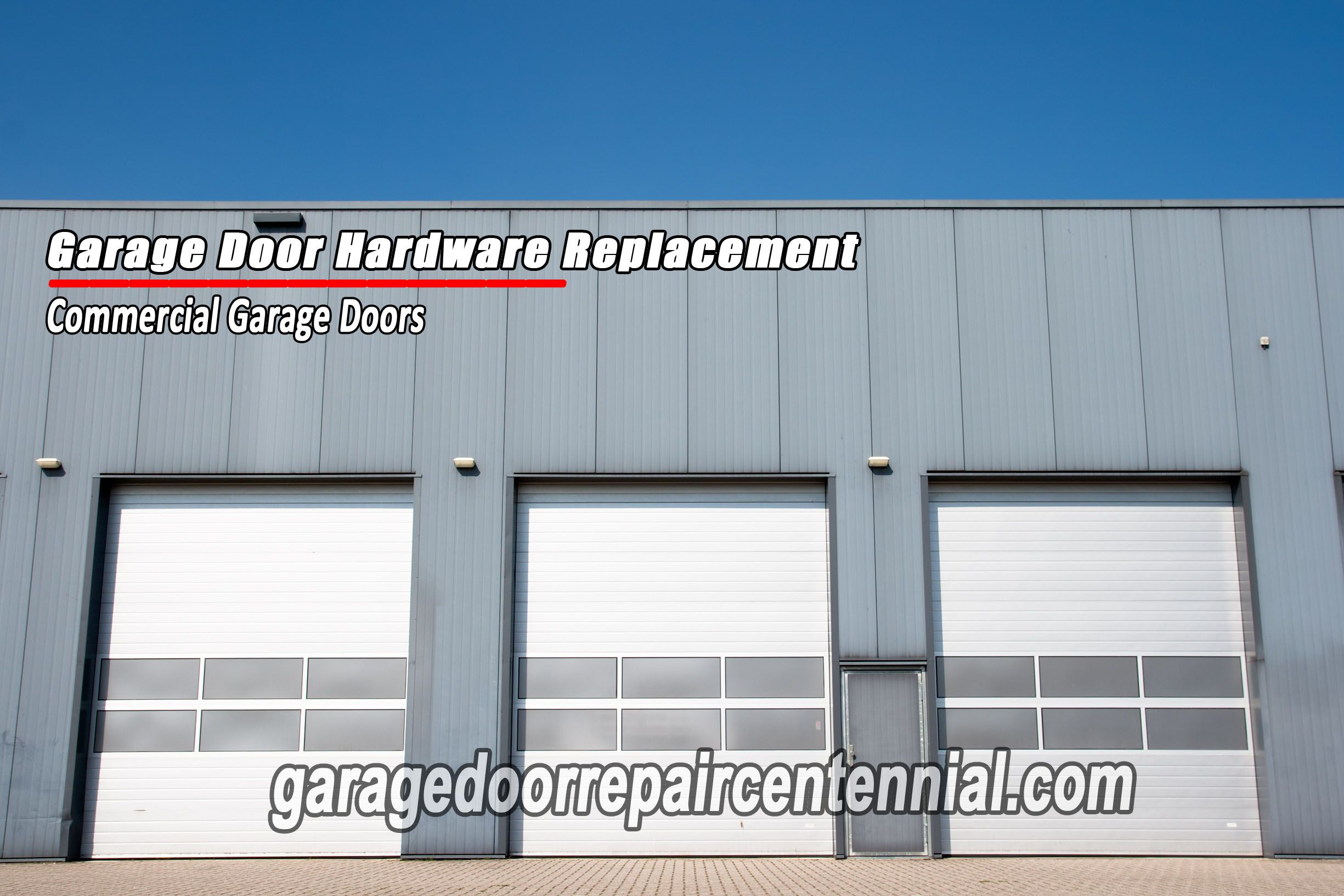 Centennial-garage-door-hardware-replacement & Centennial-garage-door-hardware-replacement | Welcome to ... pezcame.com