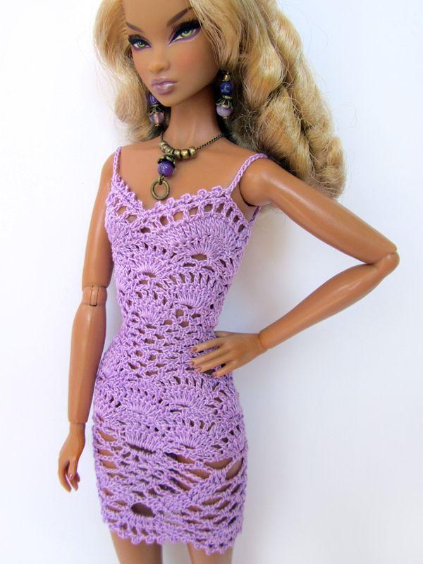 Color Chart - Cozy Couture | barbie | Pinterest | Puppenkleider und ...