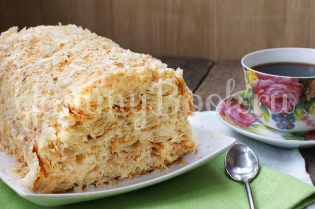 Рецепты узбекской кухни с описанием рецептов с фото и подробным описанием