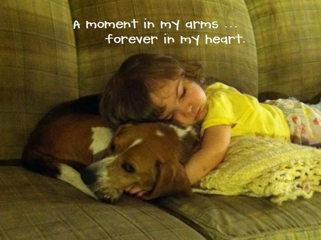 This Is Just Too Sweet There Is Nothing Quite Like The Bond