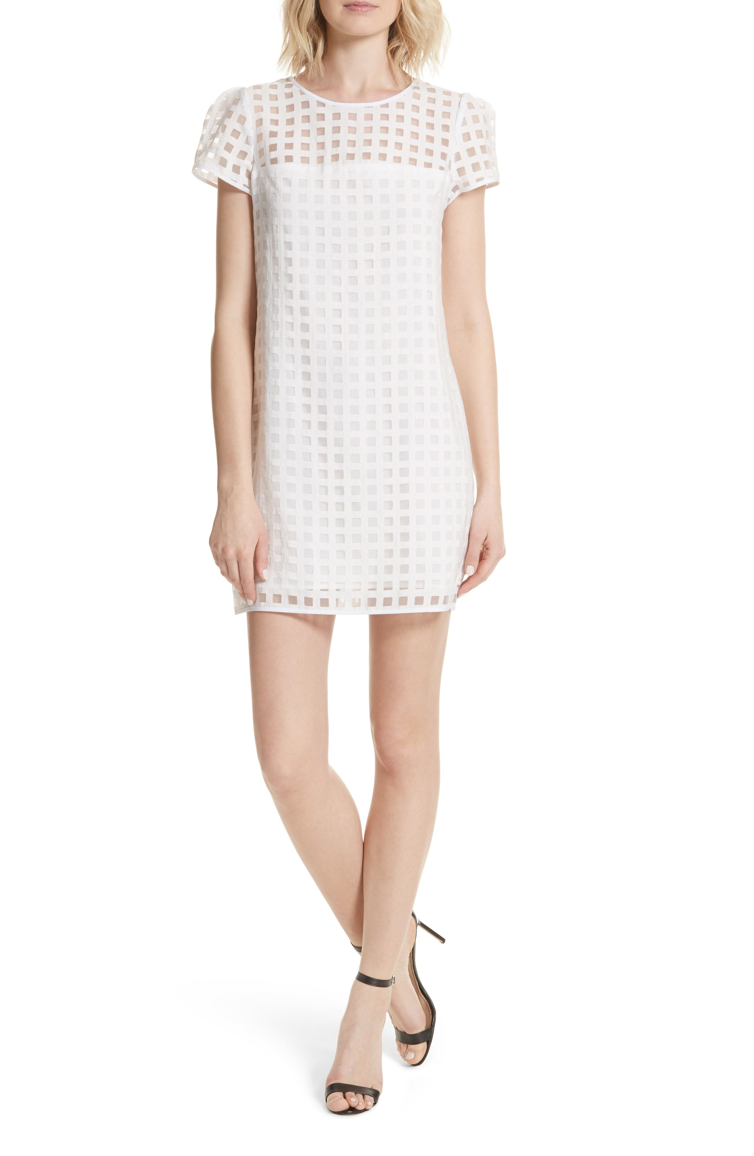 85a86b6d White Dresses At Nordstrom - AByte Computer Solutions