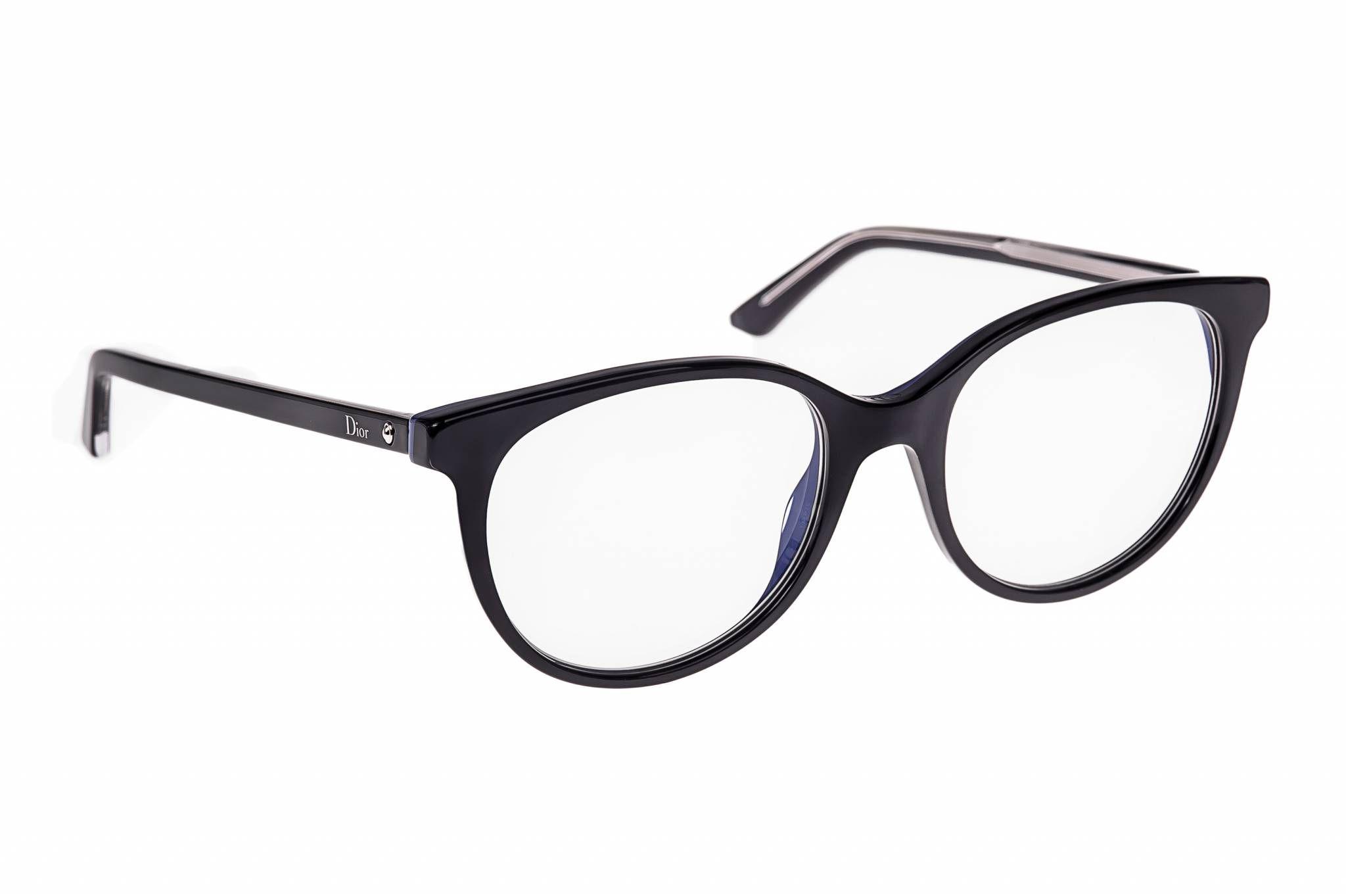 13761df43492 Während in den vergangenen Jahren kantige und hart geformte Brillen schwer  im Kommen waren