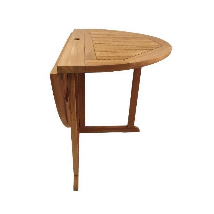 9 Classique Table Ronde Pliante Bois Pictures Avec Images Table De Jardin Pliante Table Ronde Pliante Table Basse