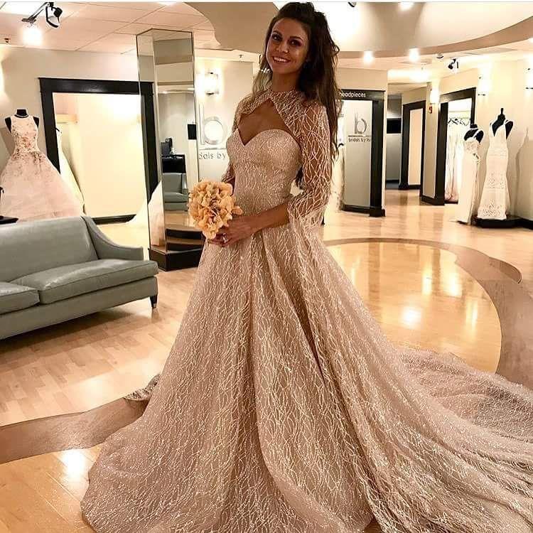Lazaro 3801 Lazaro Wedding Dress Lazaro Dress Ball Gowns