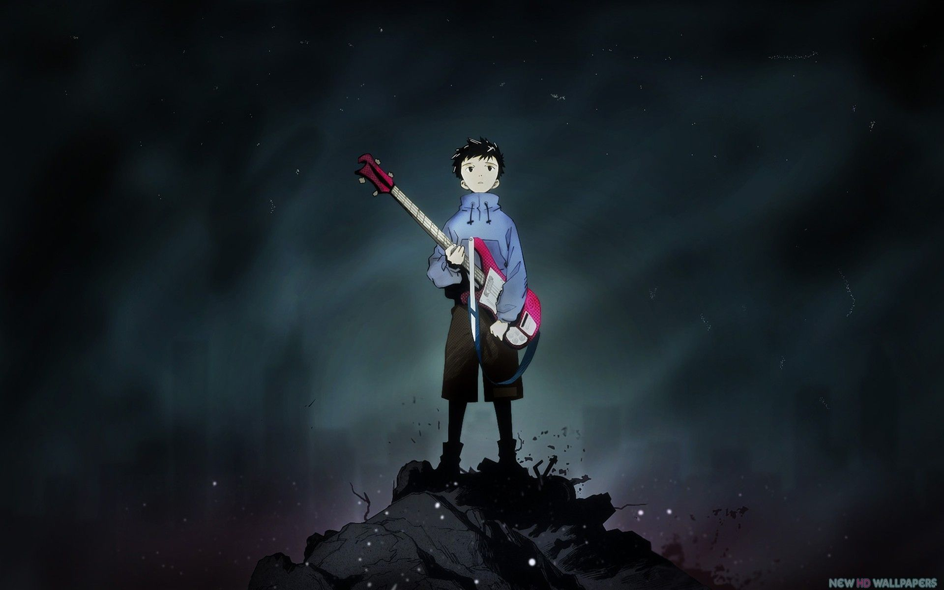 Hd wallpaper boy - Find This Pin And More On Hd Wallpapers