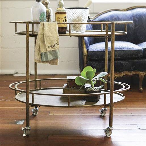 furniture and d cor for the modern lifestyle pretty products for rh pinterest com