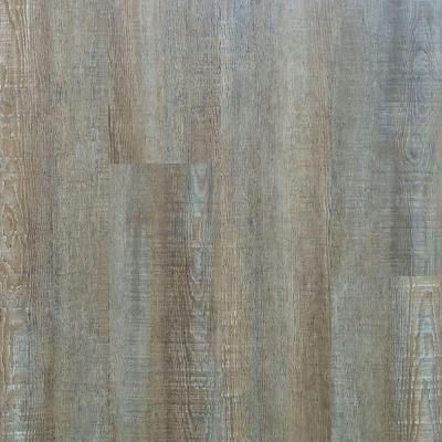 trafficmaster 5.15 in. x 36 in. october oak peel and stick vinyl