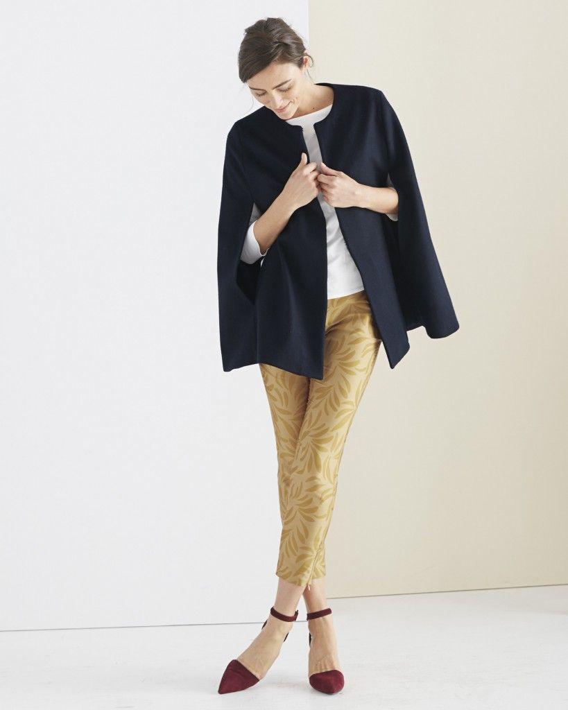 serena-and-lily-fall-lookbook-fashion-apparel-shirt-dress-clothing-15