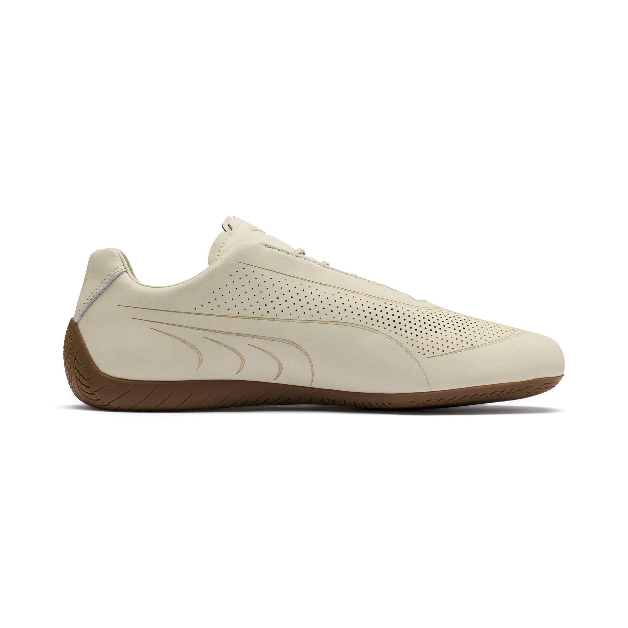 puma homme definition