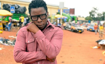 Edem To Rock Miss Humanity Int. Ghana!