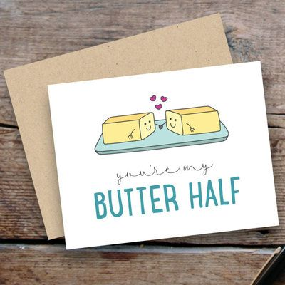 8 Cutest Valentine S Cards To Send Your Food Loving Friends And Family Cute Valentines Day Cards Valentines Cards Funny Valentines Cards