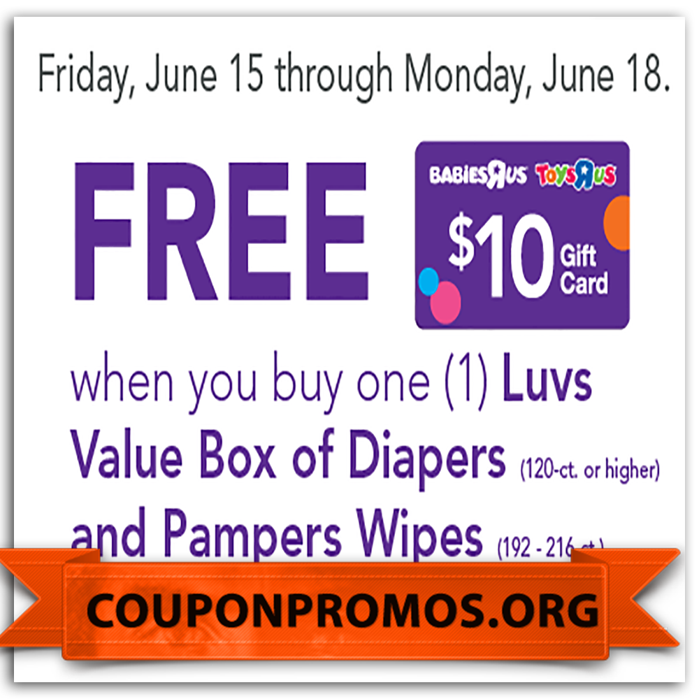 printable coupons for luvs for March Printable coupons