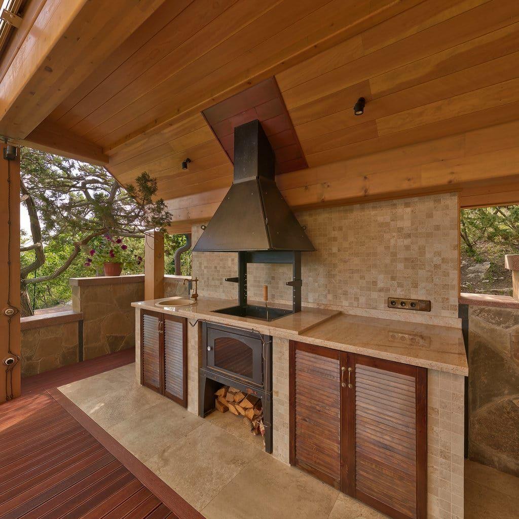 Fotos de Decoración y Diseño de Interiores | Mejores fotos, Terrazas ...