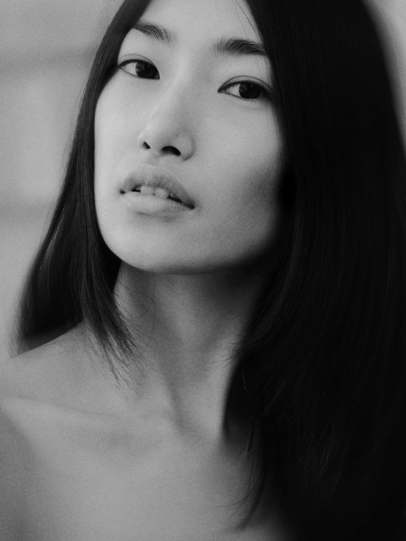 Asian modeling agencies los angeles