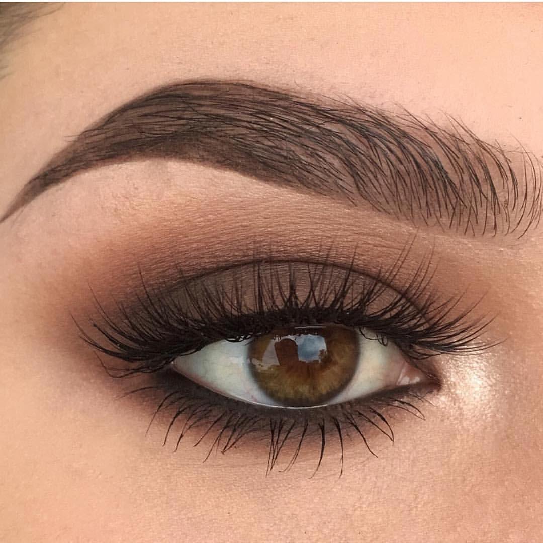 Beauty Makeup Inspo Eyes Mkp Lks Pinterest